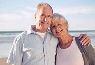 Assurance Expatriés seniors