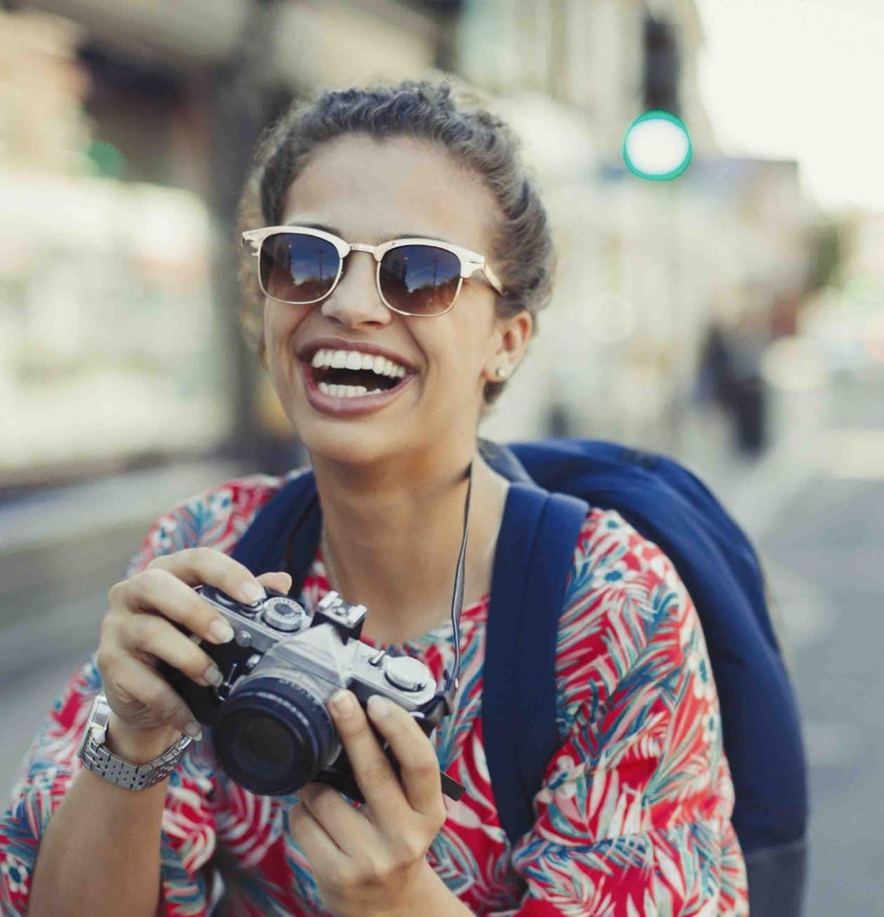 Assurance expatriés et étudiants