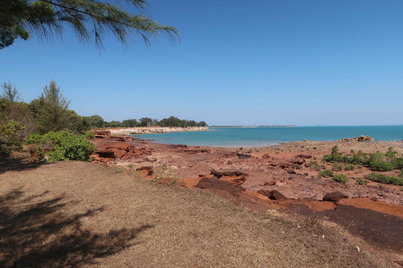Blog aupair australie guide