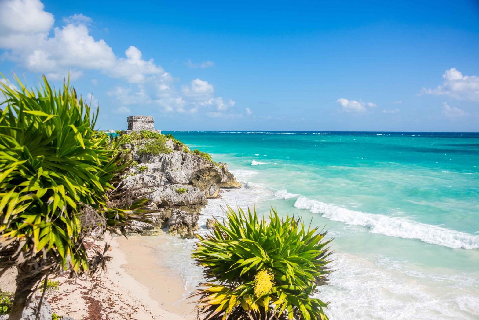 Blog assurance expatriation Mexique
