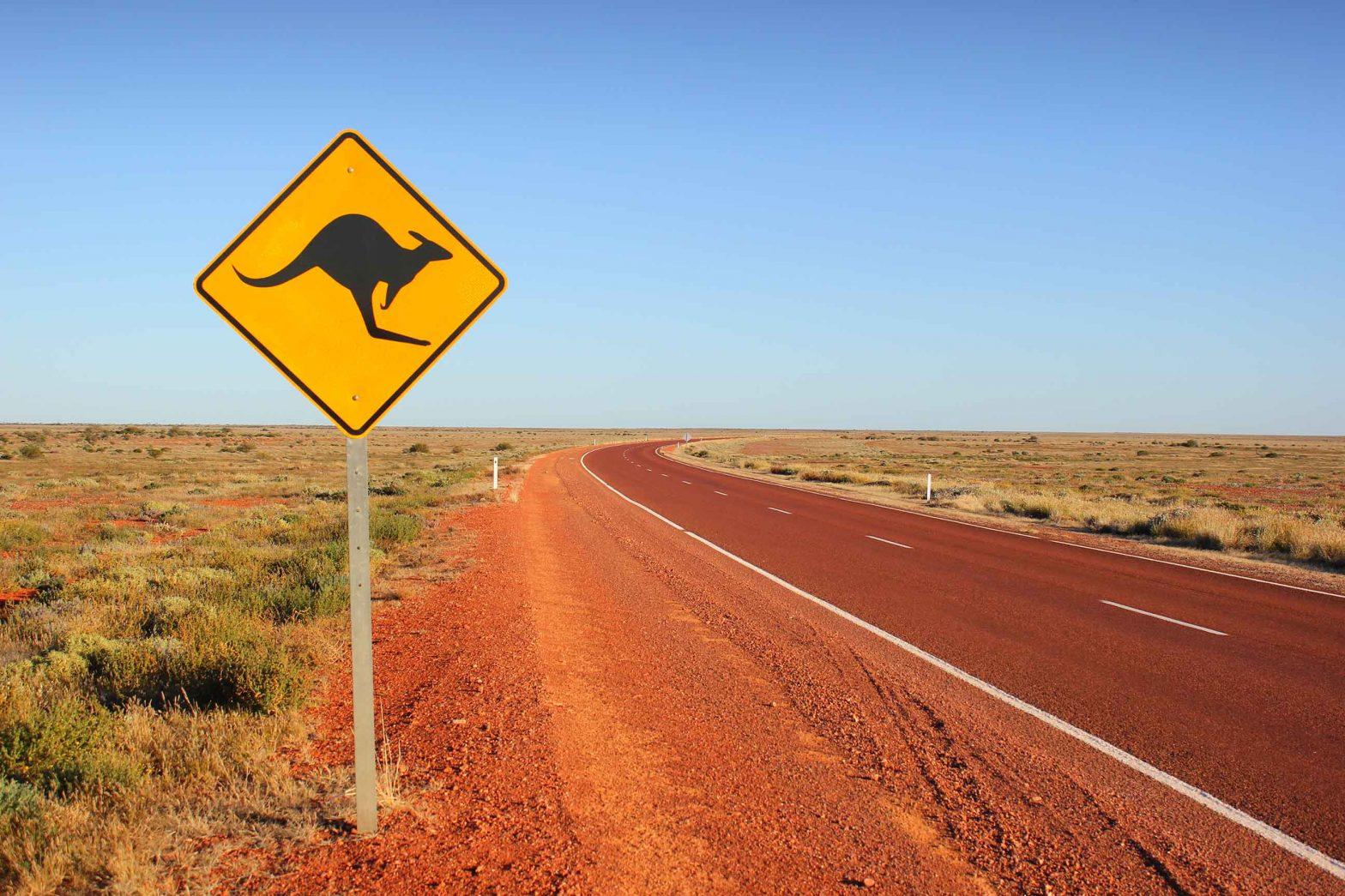 Blog expatrié assurance australie