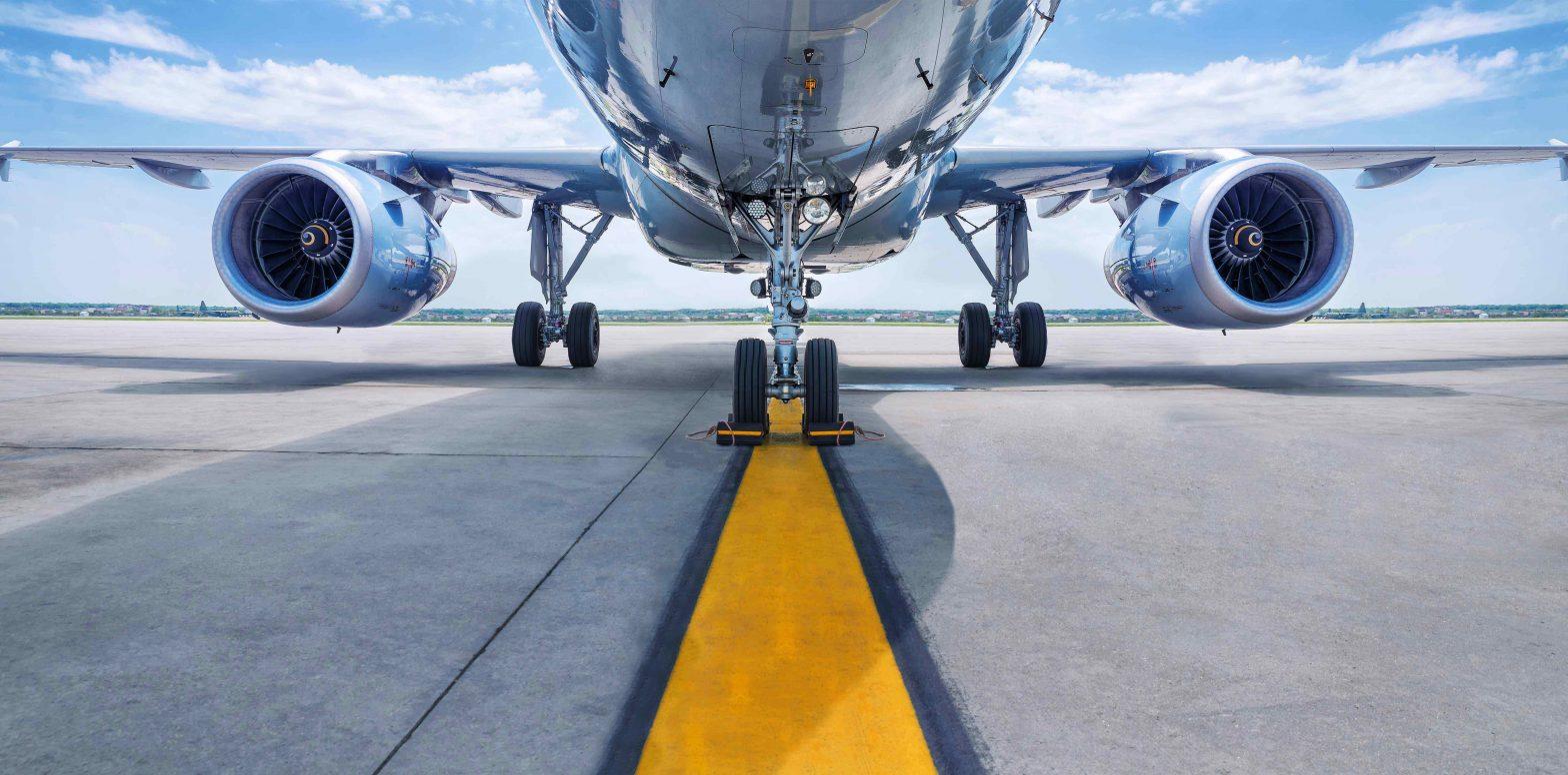 Blog voyage remboursement taxes aeroport